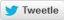 Tweetle