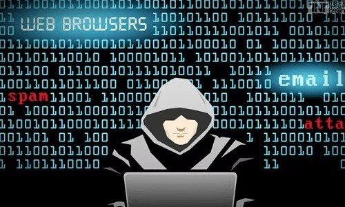 beyaz şapkalı hacker olma şartları