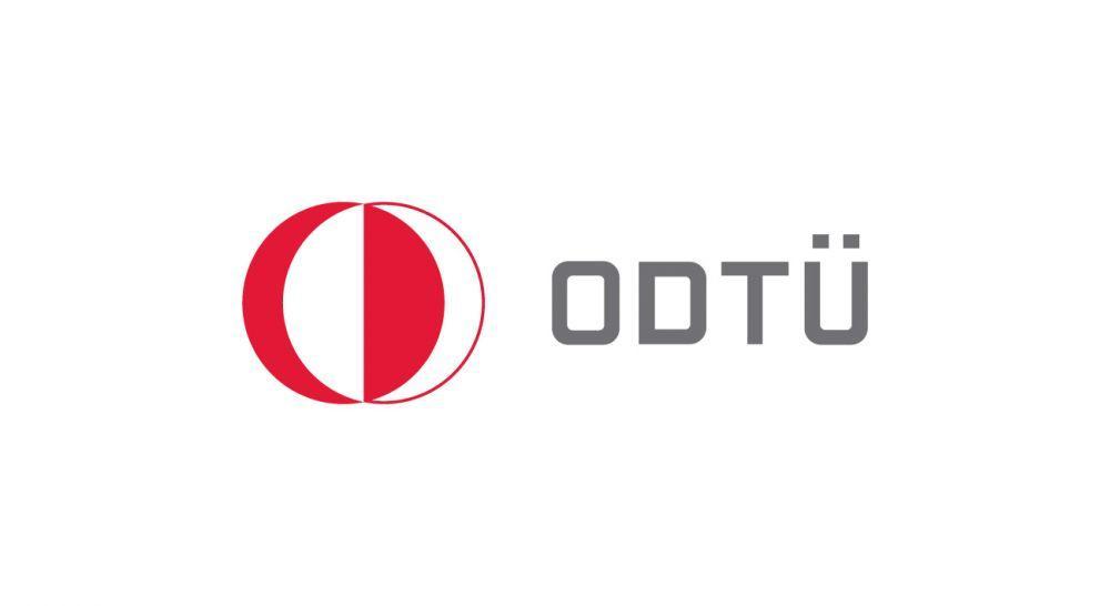 odtü logo