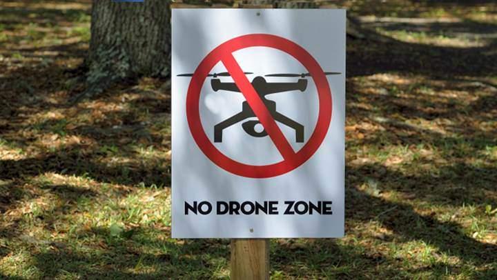 ABD-askeri-usleri-tehdit-eden-dronelari-vuracak