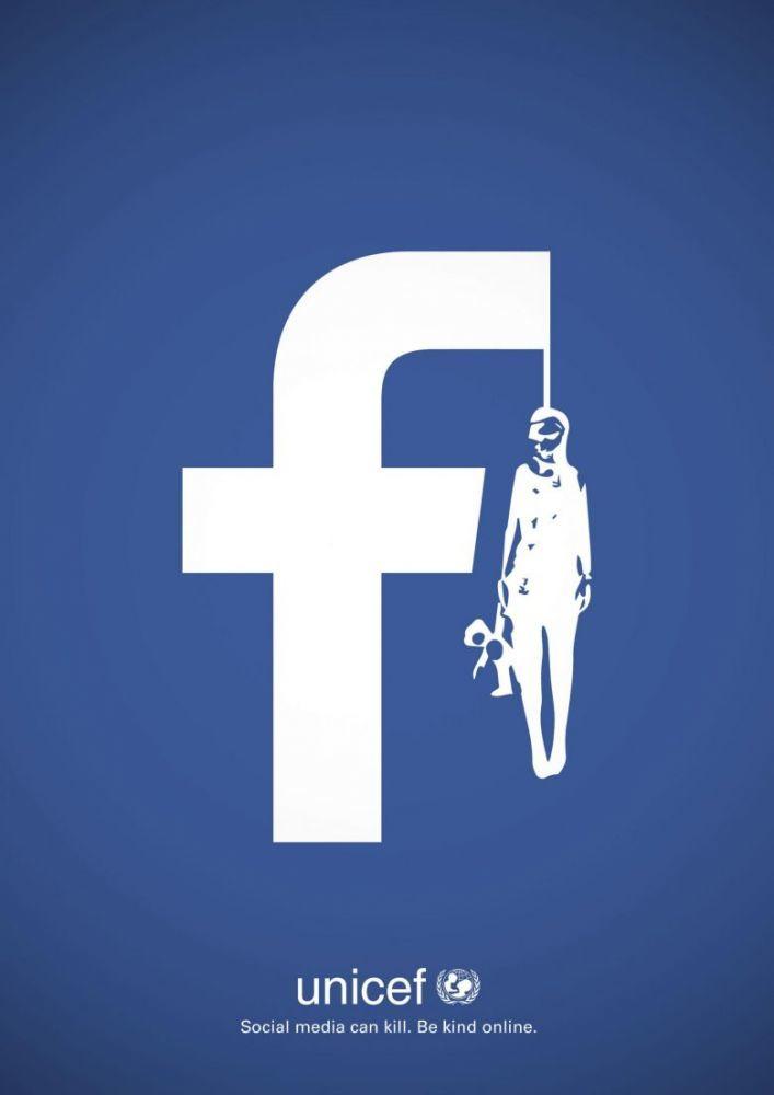 facebook-kills-unicef