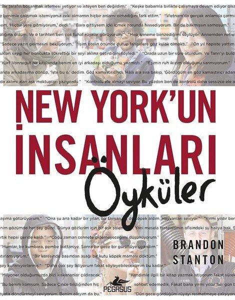 [Resim: new-york.jpg]